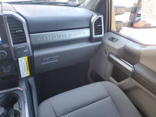 2020 Ford F-250 Crew Cab 4x4, Pickup #L6176 - photo 15