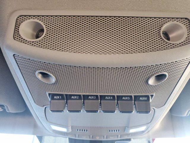 2020 Ford F-250 Crew Cab 4x4, Pickup #L6176 - photo 17