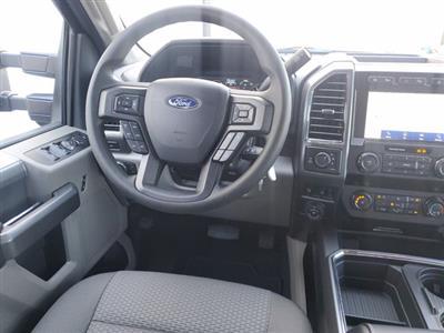 2020 Ford F-250 Crew Cab 4x4, Pickup #L6176 - photo 14