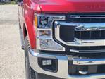 2020 Ford F-250 Crew Cab 4x4, Pickup #L6176 - photo 4