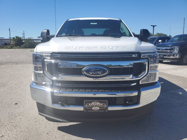 2020 Ford F-250 Crew Cab 4x4, Pickup #L6177 - photo 5