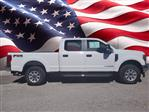 2020 Ford F-250 Crew Cab 4x4, Pickup #L6177 - photo 1