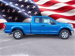 2020 Ford F-150 Super Cab 4x2, Pickup #L6205 - photo 1