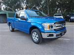 2020 Ford F-150 Super Cab 4x2, Pickup #L6205 - photo 2