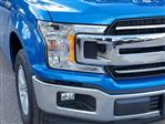 2020 Ford F-150 Super Cab 4x2, Pickup #L6205 - photo 4