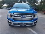 2020 Ford F-150 Super Cab 4x2, Pickup #L6205 - photo 5
