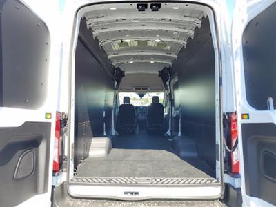 2020 Ford Transit 350 HD High Roof DRW 4x2, Empty Cargo Van #L6214 - photo 2