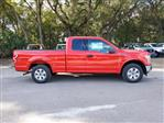 2020 Ford F-150 Super Cab 4x2, Pickup #L6217 - photo 3