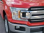 2020 Ford F-150 Super Cab 4x2, Pickup #L6217 - photo 4