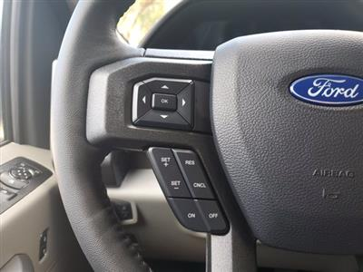 2020 Ford F-150 SuperCrew Cab 4x2, Pickup #L6232 - photo 21