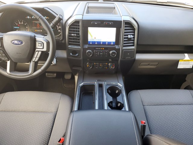 2020 Ford F-150 SuperCrew Cab 4x2, Pickup #L6233 - photo 13