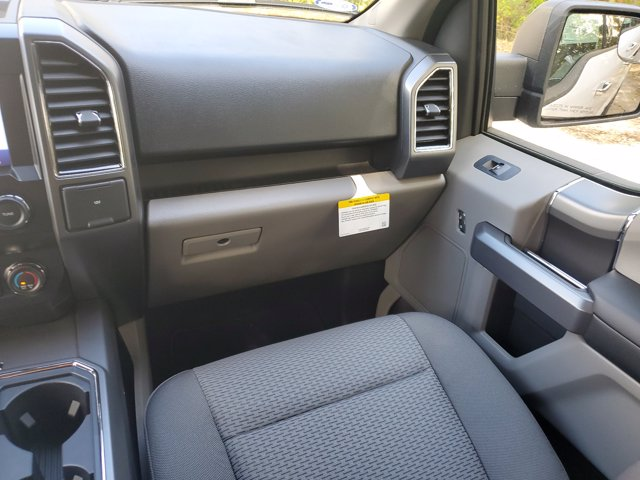 2020 Ford F-150 SuperCrew Cab 4x2, Pickup #L6233 - photo 15