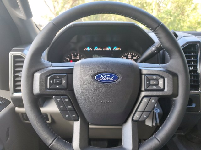 2020 Ford F-150 SuperCrew Cab 4x2, Pickup #L6233 - photo 20