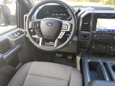 2020 Ford F-150 SuperCrew Cab 4x2, Pickup #L6233 - photo 14