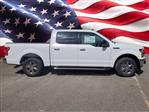 2020 Ford F-150 SuperCrew Cab 4x2, Pickup #L6233 - photo 1