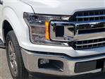 2020 Ford F-150 SuperCrew Cab 4x2, Pickup #L6233 - photo 4
