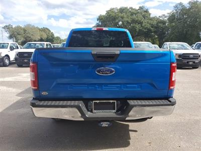 2020 Ford F-150 Super Cab 4x2, Pickup #L6235 - photo 10