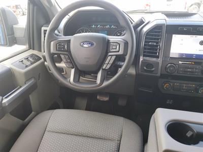 2020 Ford F-150 Super Cab 4x2, Pickup #L6235 - photo 14