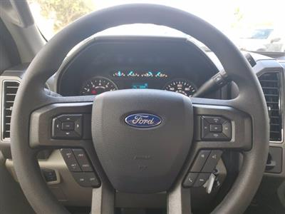 2020 Ford F-150 Super Cab 4x2, Pickup #L6235 - photo 19