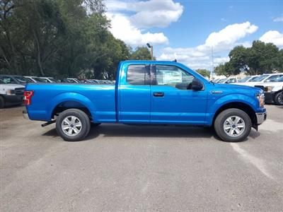 2020 Ford F-150 Super Cab 4x2, Pickup #L6235 - photo 3
