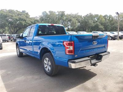 2020 Ford F-150 Super Cab 4x2, Pickup #L6235 - photo 9