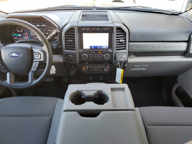 2020 Ford F-250 Crew Cab 4x4, Pickup #L6249 - photo 13