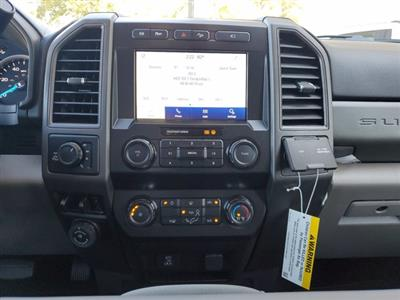 2020 Ford F-250 Crew Cab 4x4, Pickup #L6249 - photo 16
