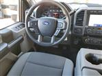 2020 Ford F-250 Crew Cab 4x4, Pickup #L6249 - photo 14