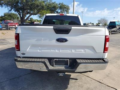 2020 Ford F-150 Super Cab 4x2, Pickup #L6269 - photo 10