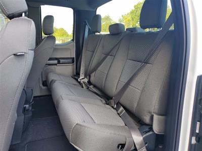 2020 Ford F-150 Super Cab 4x2, Pickup #L6269 - photo 11