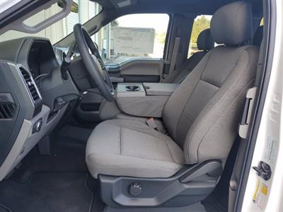 2020 Ford F-150 Super Cab 4x2, Pickup #L6269 - photo 17