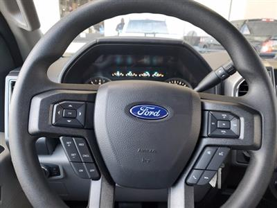 2020 Ford F-150 Super Cab 4x2, Pickup #L6269 - photo 19