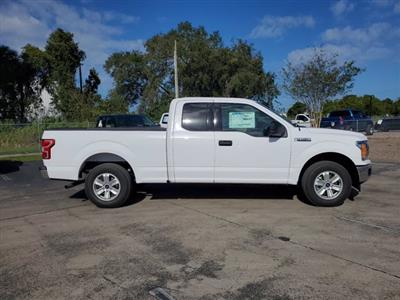 2020 Ford F-150 Super Cab 4x2, Pickup #L6269 - photo 3