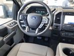 2020 Ford F-150 Super Cab 4x2, Pickup #L6269 - photo 14
