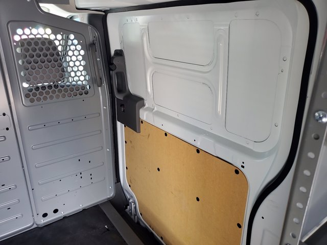 2018 Nissan NV1500 Standard Roof 4x2, Upfitted Cargo Van #L6273A - photo 11