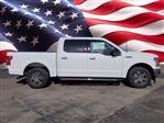 2020 Ford F-150 SuperCrew Cab 4x2, Pickup #L6281 - photo 1