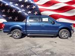 2020 Ford F-150 SuperCrew Cab 4x2, Pickup #L6282 - photo 1