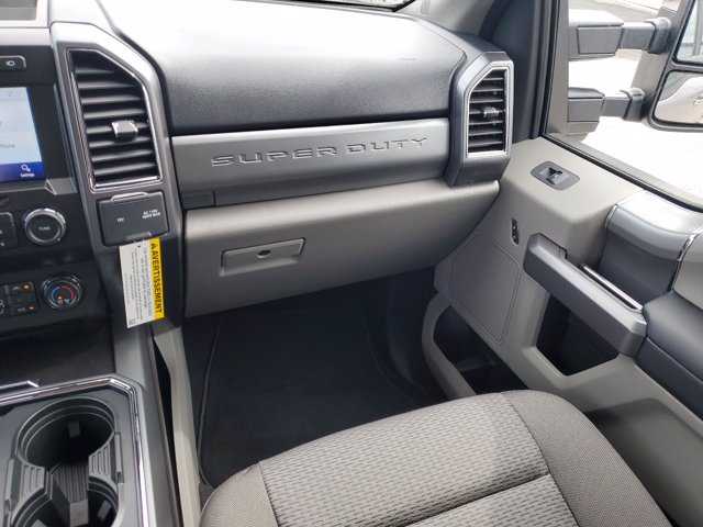 2020 Ford F-250 Crew Cab 4x4, Pickup #L6288 - photo 15