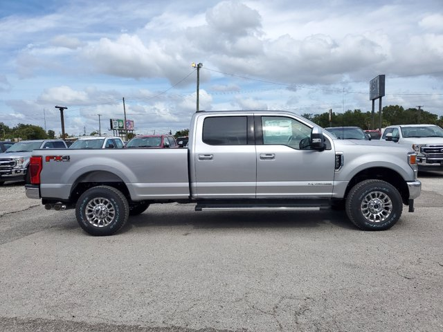 2020 Ford F-250 Crew Cab 4x4, Pickup #L6288 - photo 3