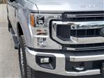 2020 Ford F-250 Crew Cab 4x4, Pickup #L6288 - photo 4