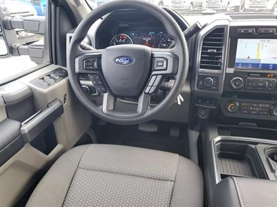 2020 Ford F-250 Crew Cab 4x4, Pickup #L6291 - photo 14