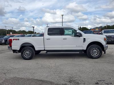 2020 Ford F-250 Crew Cab 4x4, Pickup #L6291 - photo 3