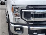 2020 Ford F-250 Crew Cab 4x4, Pickup #L6291 - photo 4