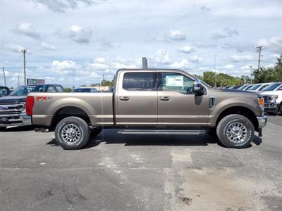 2020 Ford F-250 Crew Cab 4x4, Pickup #L6304 - photo 3