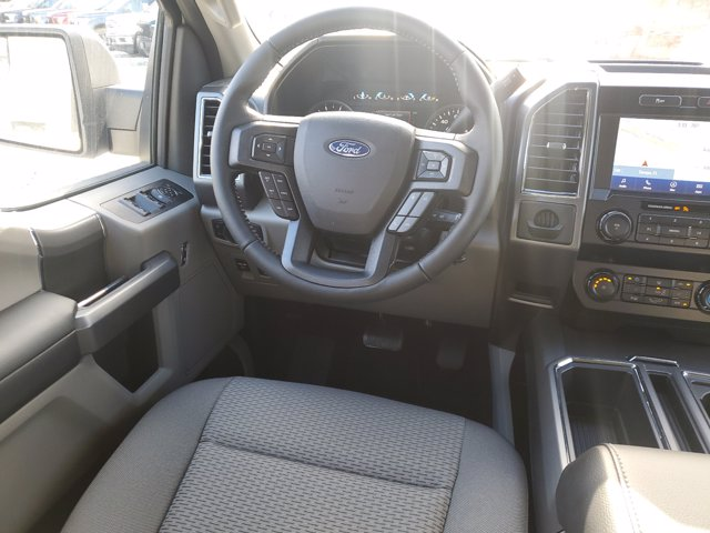 2020 Ford F-150 SuperCrew Cab 4x2, Pickup #L6321 - photo 14