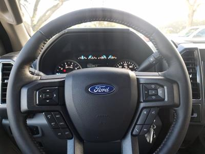 2020 Ford F-150 SuperCrew Cab 4x2, Pickup #L6321 - photo 20