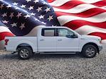 2020 Ford F-150 SuperCrew Cab 4x2, Pickup #AD5263 - photo 1