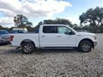 2020 Ford F-150 SuperCrew Cab 4x2, Pickup #L6321 - photo 3