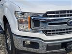 2020 Ford F-150 SuperCrew Cab 4x2, Pickup #L6321 - photo 4