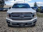 2020 Ford F-150 SuperCrew Cab 4x2, Pickup #L6321 - photo 5